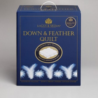72-28-feather-down-quilt-logan-mason