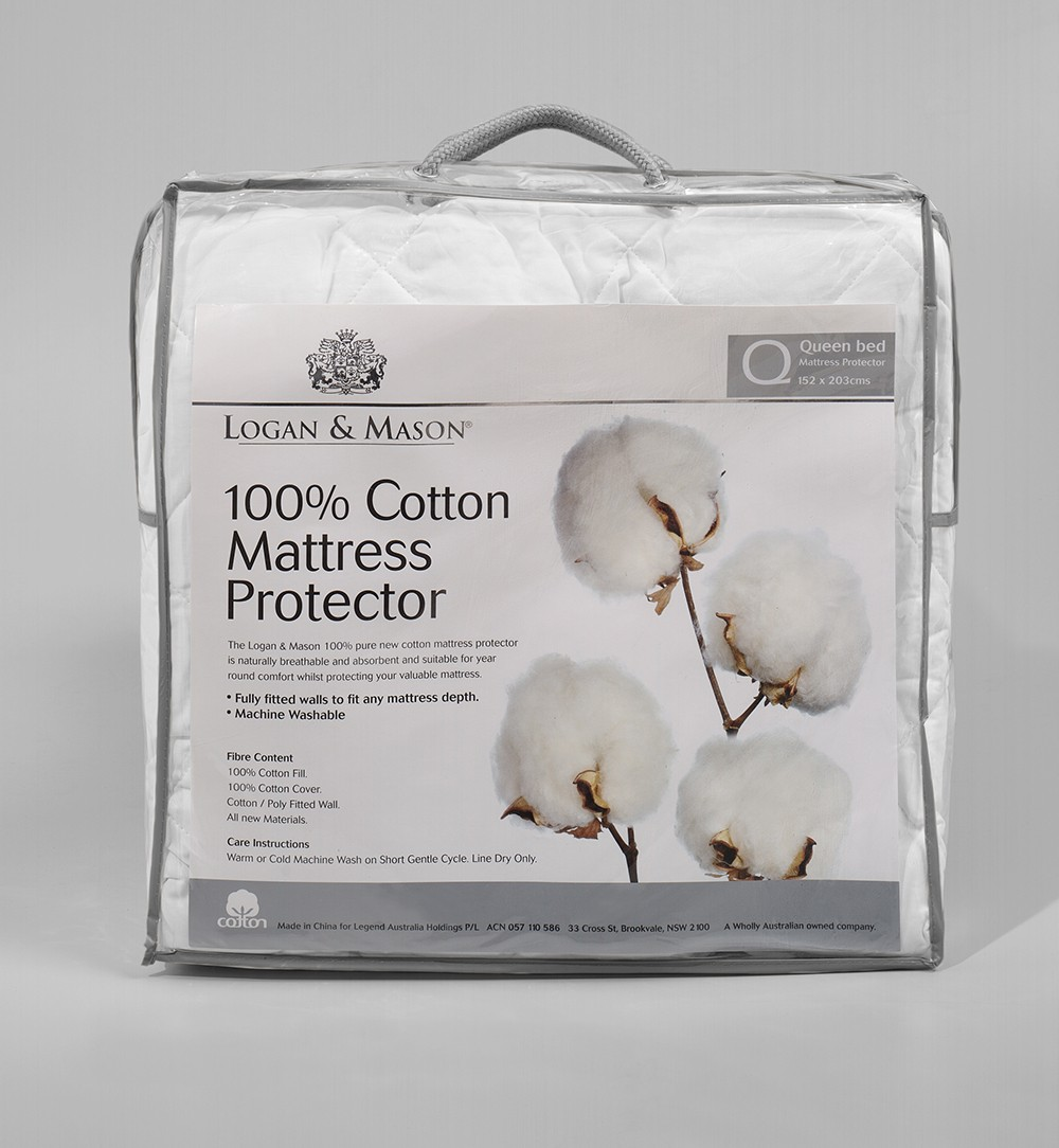 single house protector w p protectors product big mattress home fitted