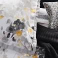Melia Charcoal by Royal Doulton1