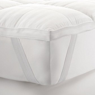 Ultimate Dream Super King Bed Topper
