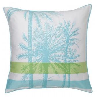 palms aqua 1