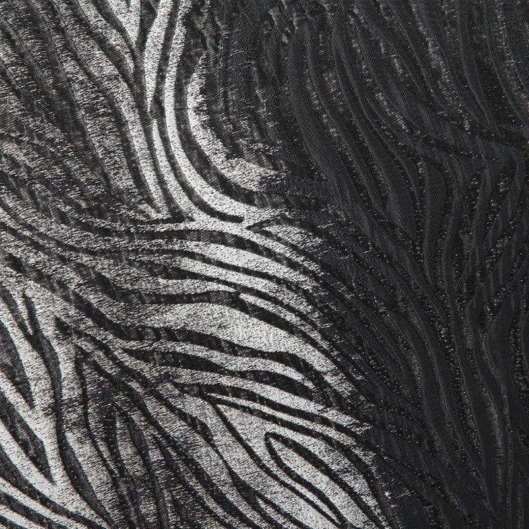 super-king-linen-afrika-black-by-logan-and-mason-5