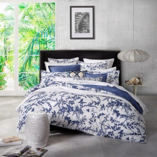tropical_floral_navy_main
